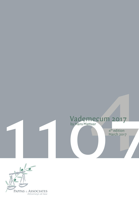 1107_Vademecum